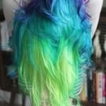 cabelo arco-íris (19)