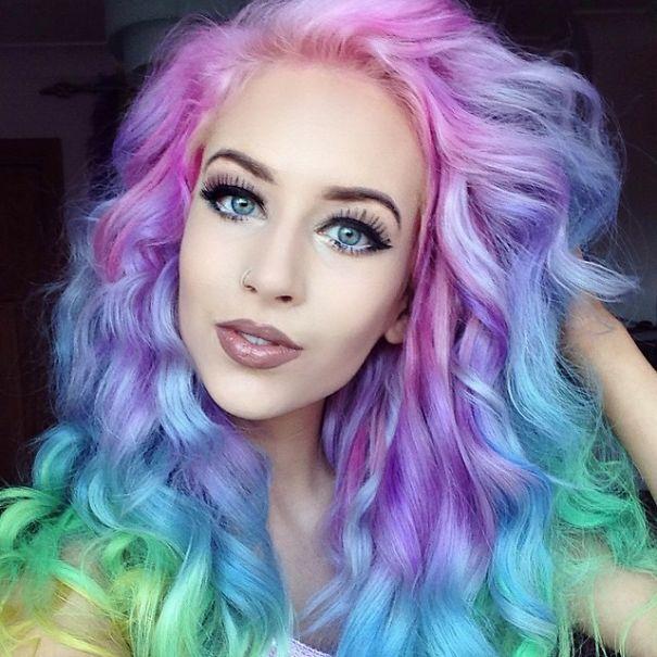 cabelo arco-íris (2)
