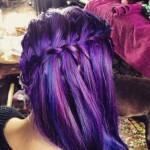 cabelo arco-íris (20)