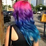 cabelo arco-íris (3)