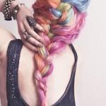 cabelo arco-íris (4)