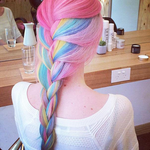 cabelo arco-íris (5)