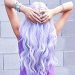 cabelo arco-íris (6)