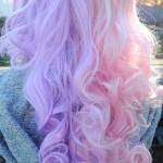 cabelo arco-íris (7)