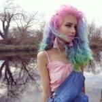 cabelo arco-íris (8)