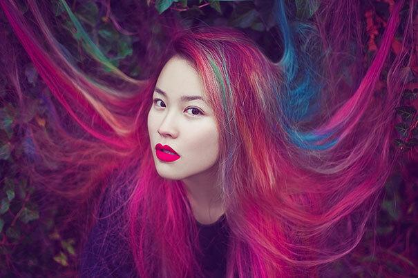 cabelo arco-íris (9)
