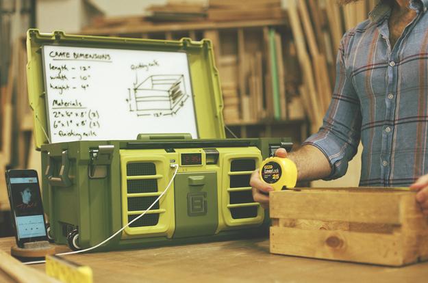 caixa-de-ferramentas-carregador