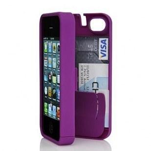 capa-celular-carteira