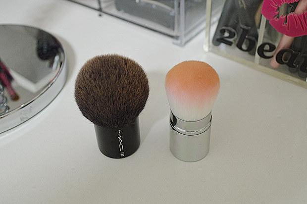 dicas-maquiagem (15)