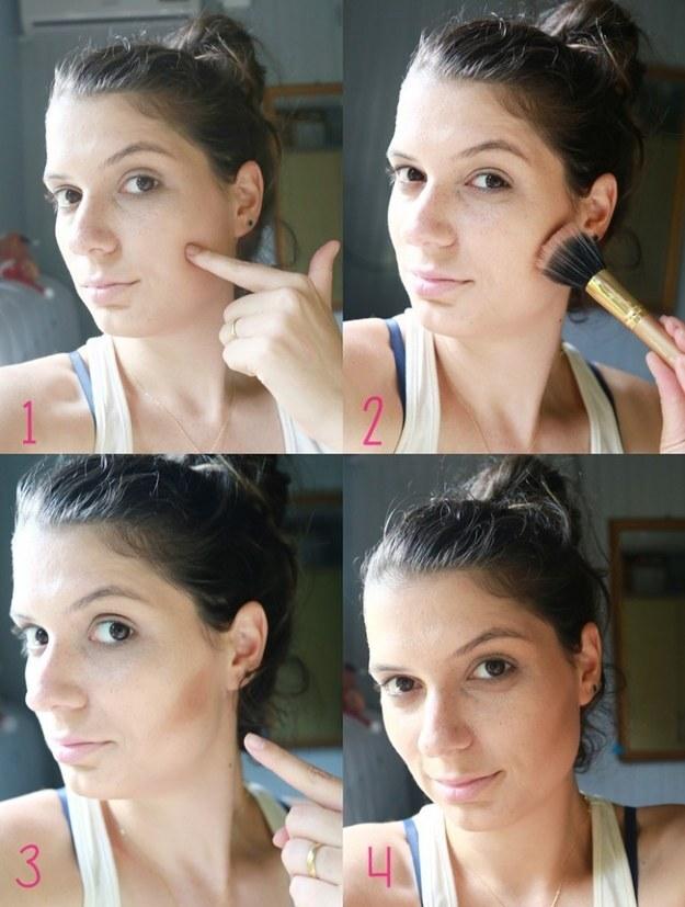 dicas-maquiagem (16)
