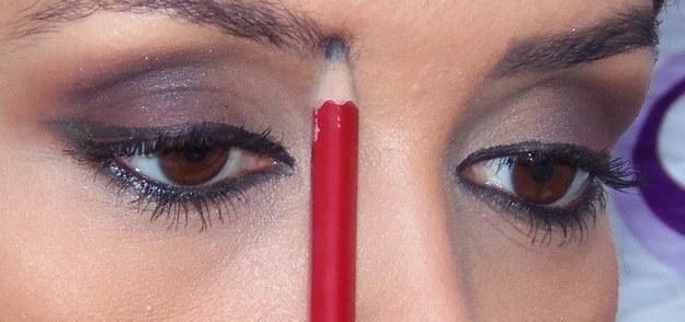dicas-maquiagem (17)