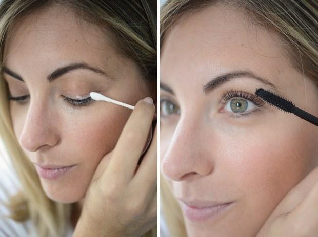 dicas-maquiagem (18)