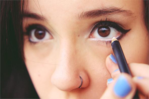 dicas-maquiagem (20)