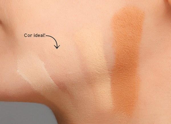 dicas-maquiagem (3)
