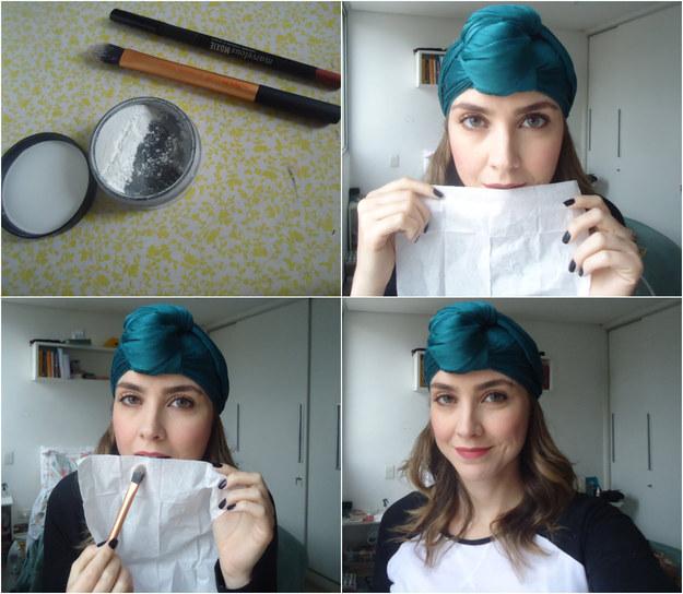 dicas-maquiagem (8)