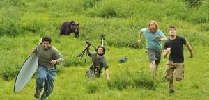 fotografos-risco