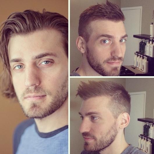 homens-cabelo (1)