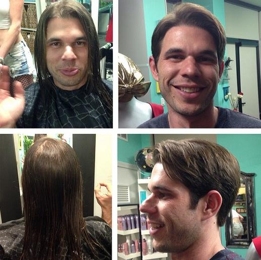 homens-cabelo (10)