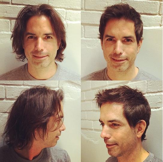 homens-cabelo (13)