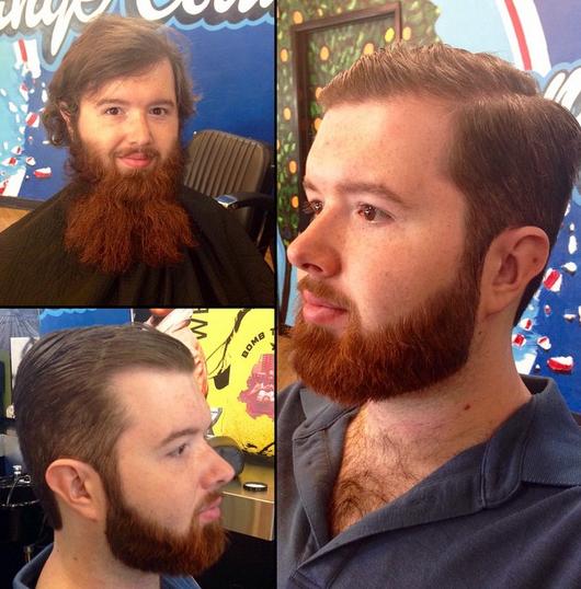 homens-cabelo (14)