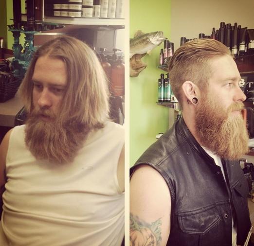 homens-cabelo (15)