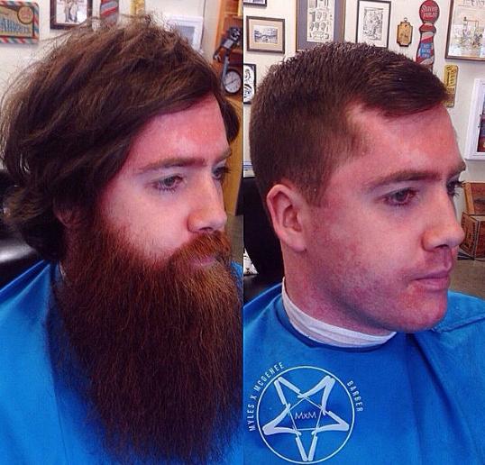 homens-cabelo (18)