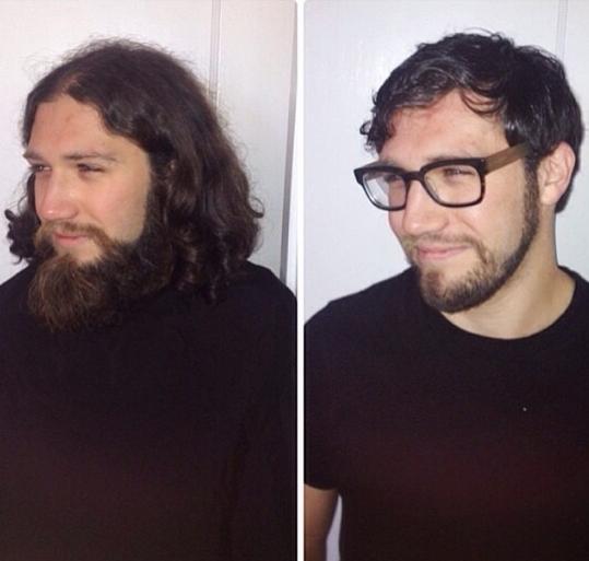 homens-cabelo (2)