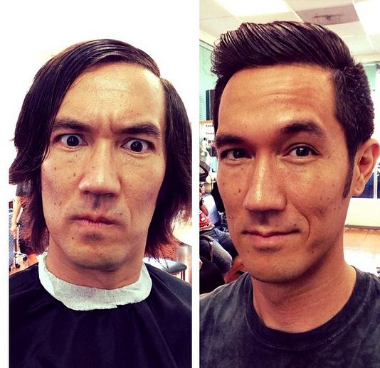 homens-cabelo (8)