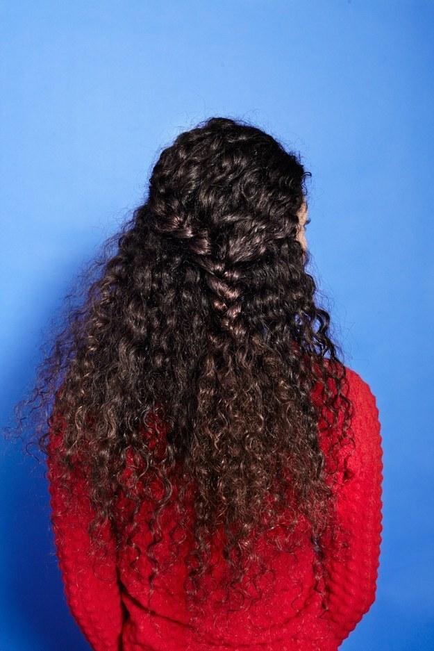 penteados-cabelo cacheado (11)