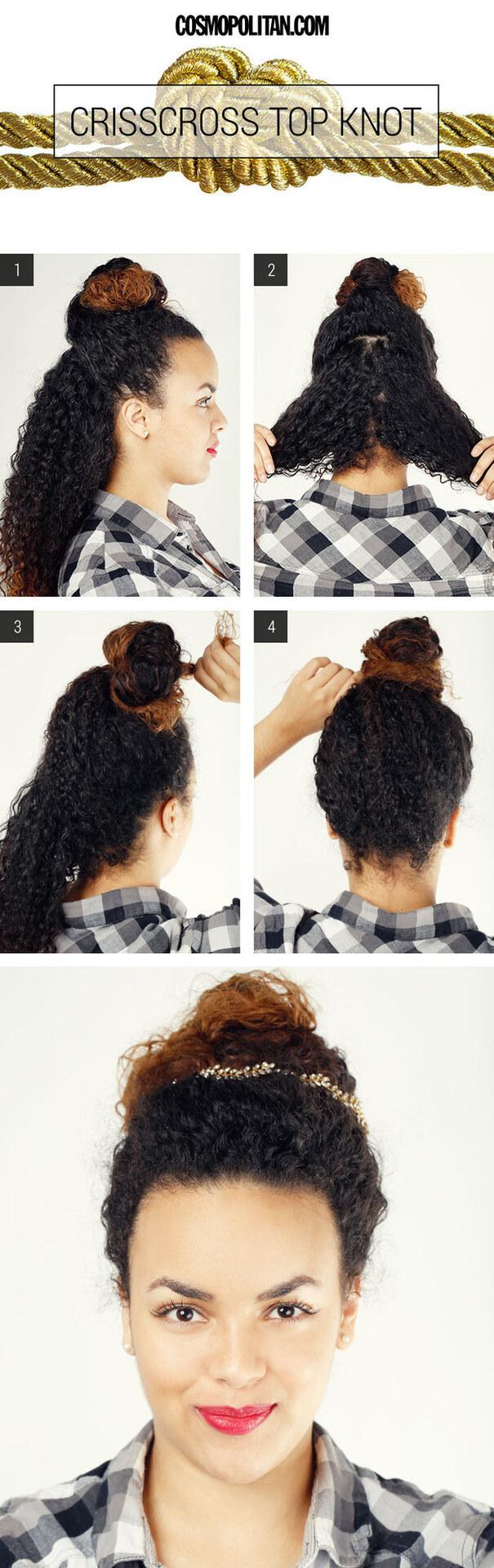 penteados-cabelo cacheado (3)