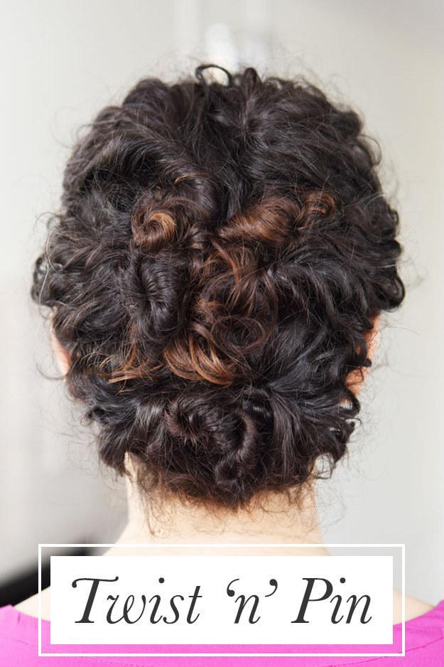 penteados-cabelo cacheado (4)