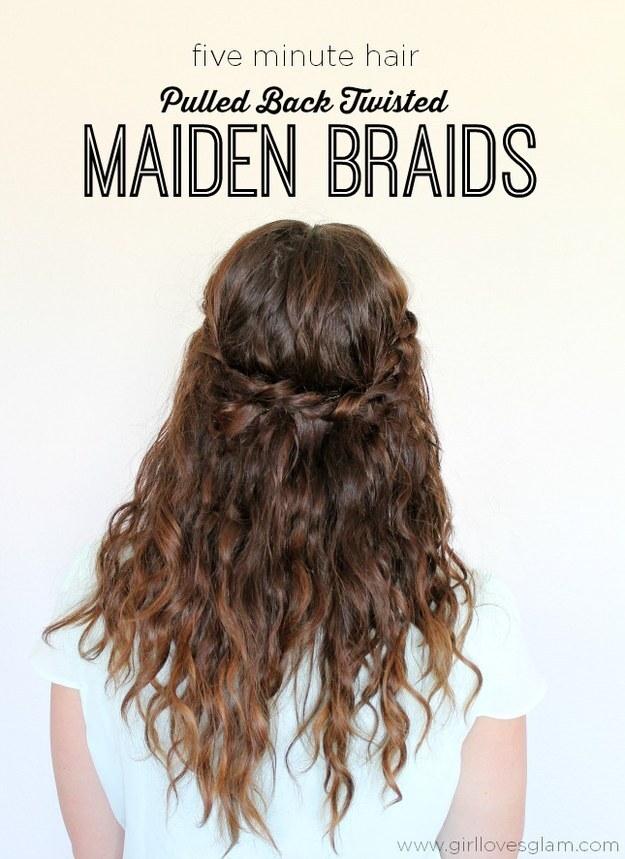 penteados-cabelo cacheado (5)