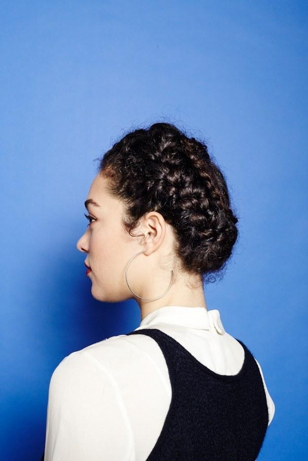 penteados-cabelo cacheado (6)