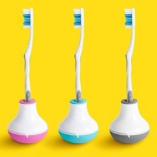 suporte-escova-dente-cronometro