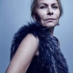 LIANE  KOHLRAUSCH, 54 anos