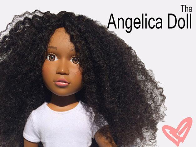 Angelica Sweeting-boneca-cacheado-negra (5)