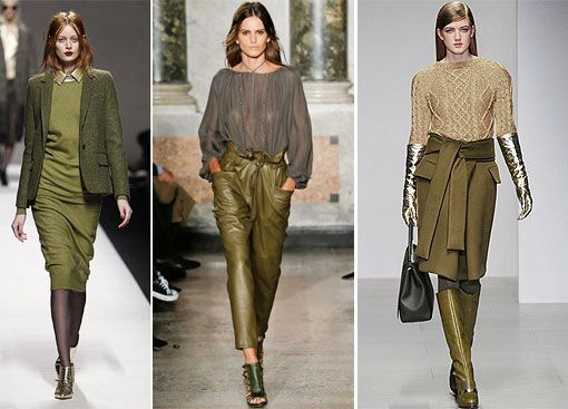 Army-the-fashion-color-this-fall
