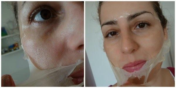 M-C3-A1scara-caseira-gelatina-retirando-filme-do-rosto