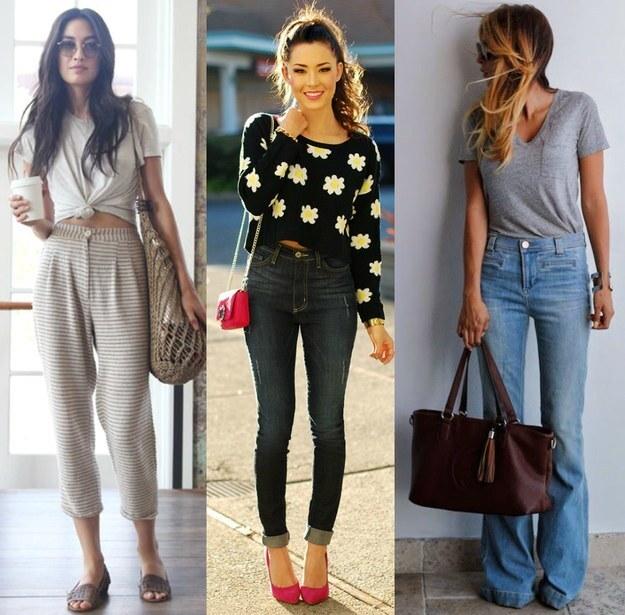 dicas de moda (11)
