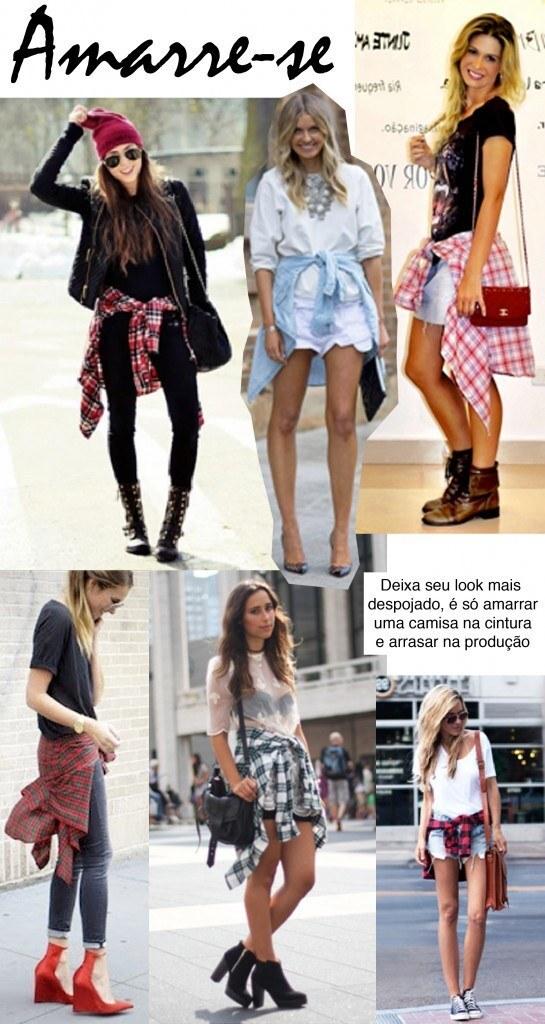 dicas de moda (12)
