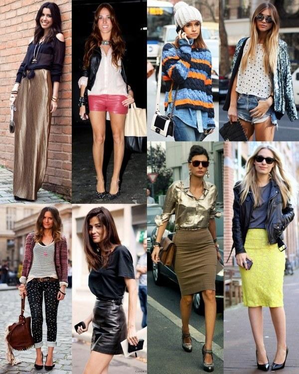 dicas de moda (14)