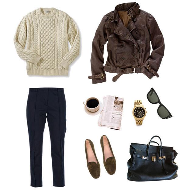 dicas de moda (23)