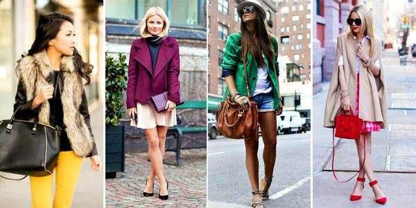 38 Dicas De Moda Que Te Farão Se Vestir Como Um Expert