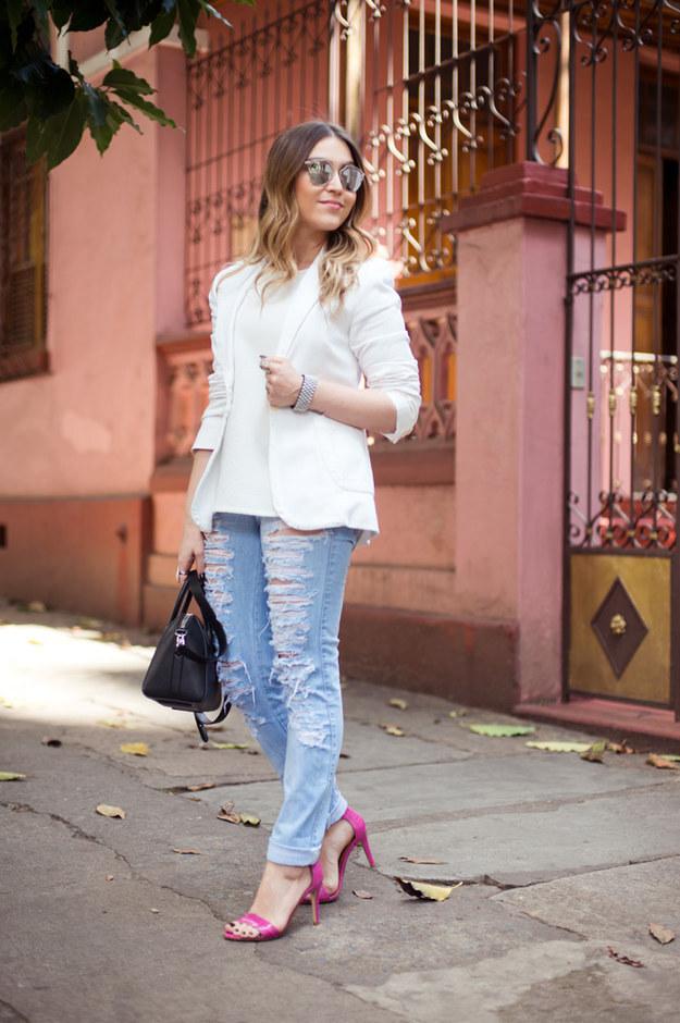 dicas de moda (6)