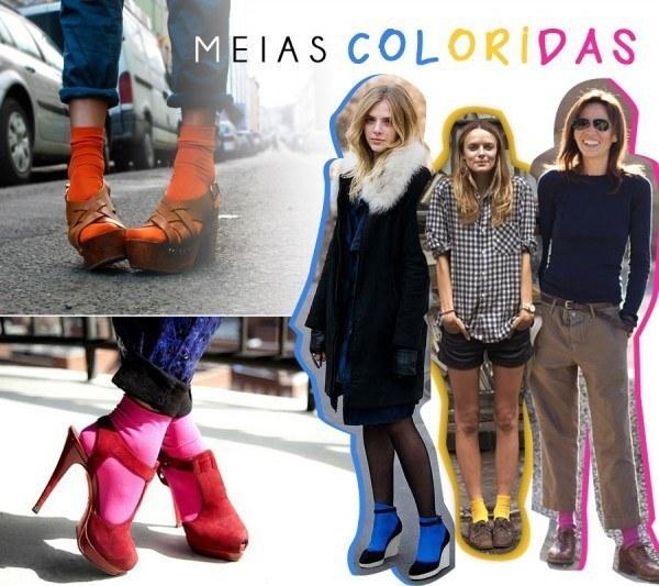 dicas de moda (7)
