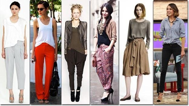 dicas de moda (8)