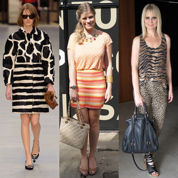 dicas de moda (9)