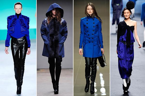 preto-e-azul-tendencia-utono-inverno