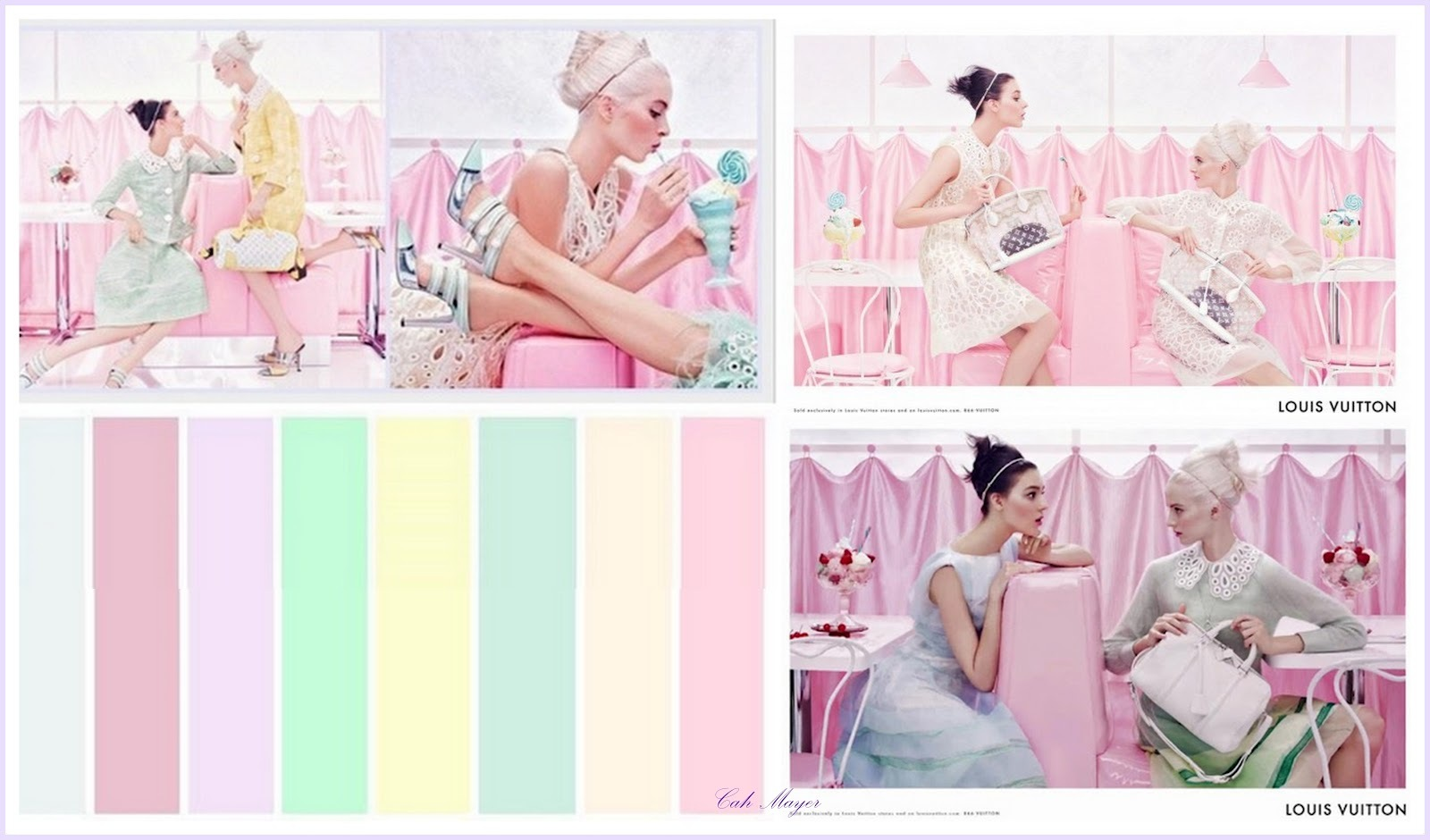 candy colors3