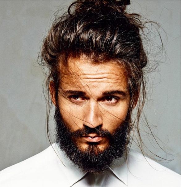 coques e barba (25)
